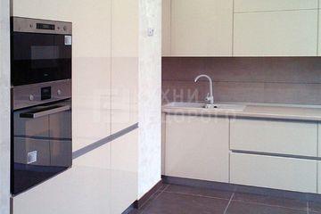 Кухня Антей - фото 3