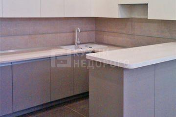 Кухня Нобилия - фото 2