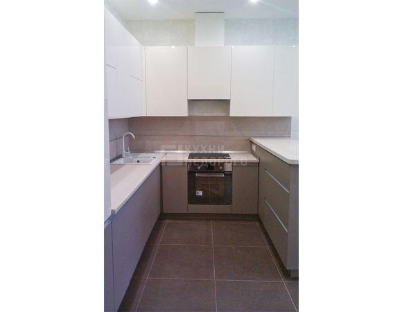 Кухня Нобилия - фото 3