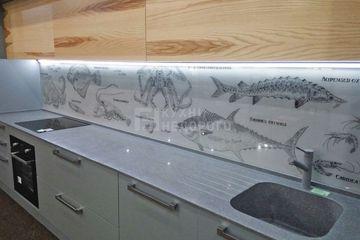 Кухня Дайна - фото 2