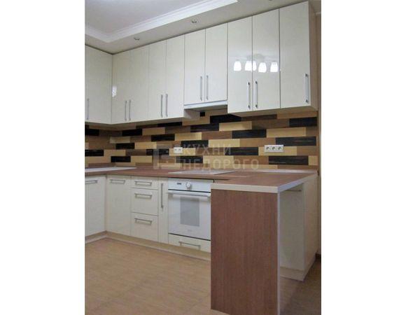 Кухня Моника - фото 2