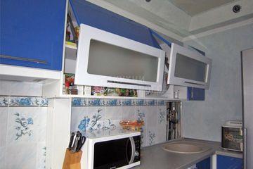 Кухня Кит - фото 3