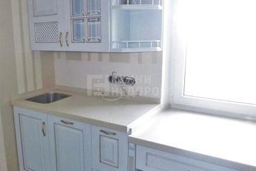 Кухня Бенуа - фото 2