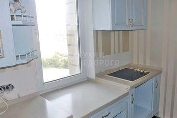 Кухня Бенуа