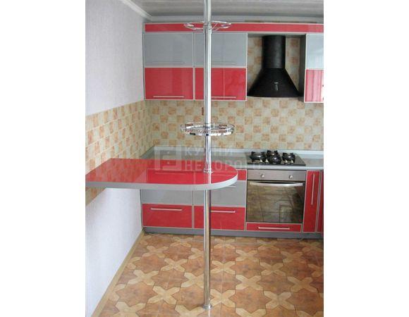 Кухня Фэнс - фото 2
