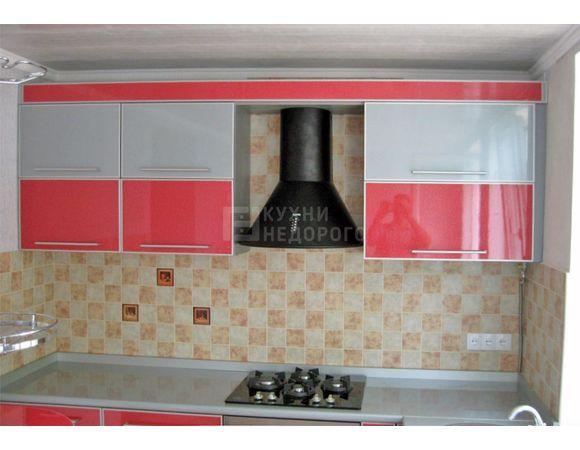 Кухня Фэнс - фото 4