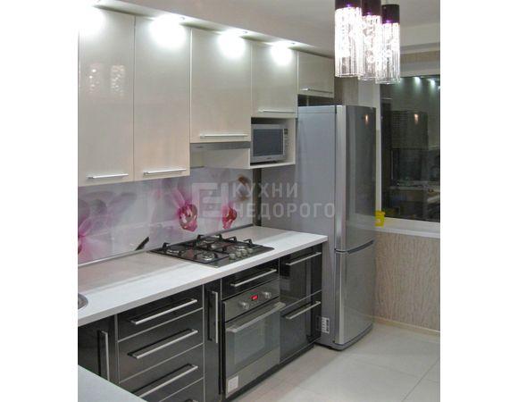 Кухня Армен