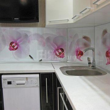 Кухня Армен - фото 2
