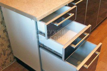 Кухня Артем - фото 3