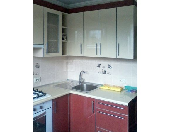 Кухня Валерия - фото 2