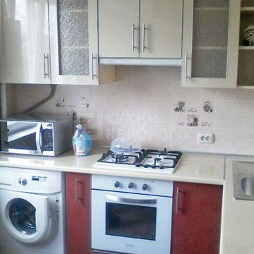 Кухня Валерия - фото 3
