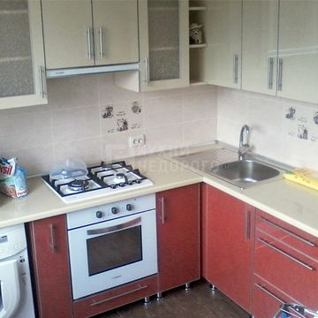Кухня Валерия - фото 4