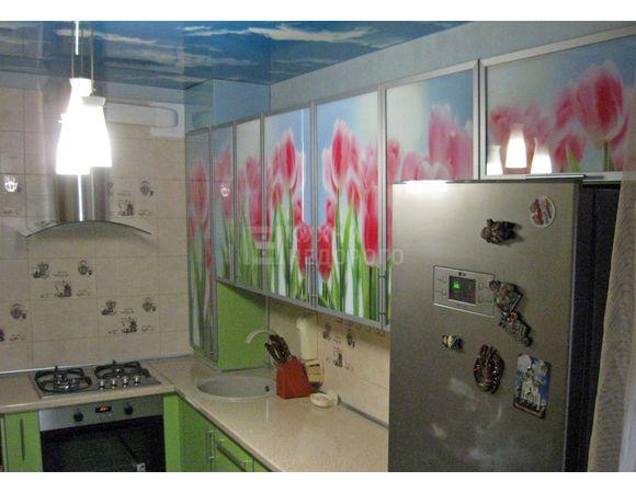 Кухня Натали - фото 2