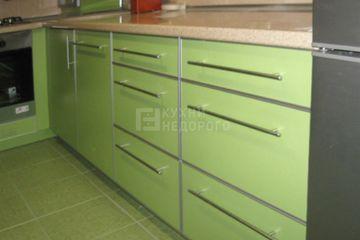 Кухня Натали - фото 3