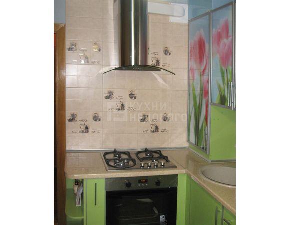 Кухня Натали - фото 4