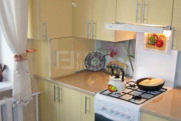 Кухня Иванна - фото 2