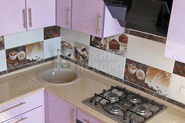 Кухня Иоланта - фото 2