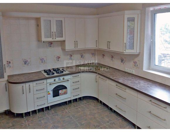 Кухня Адель - фото 2