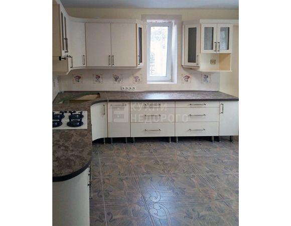 Кухня Адель - фото 3