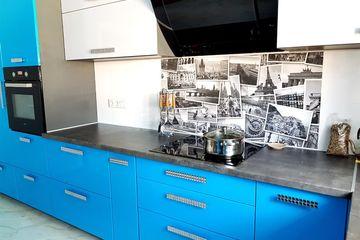 Кухня Спаркс - фото 2