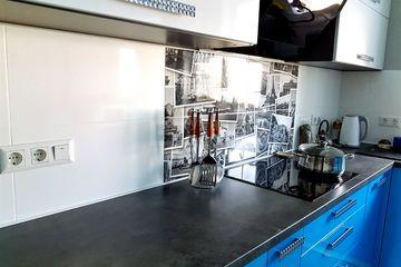 Кухня Спаркс - фото 3