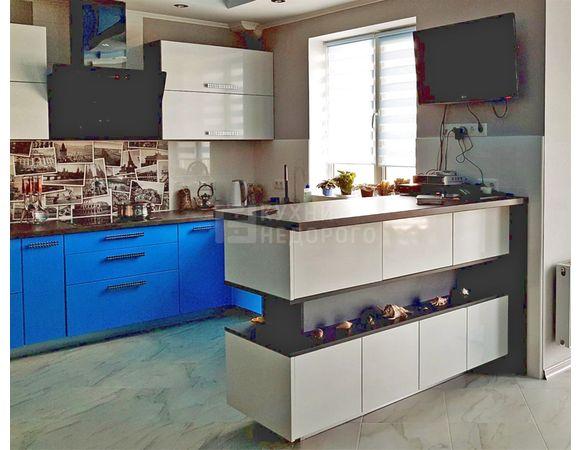 Кухня Спаркс - фото 4