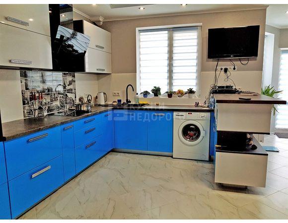 Кухня Спаркс - фото 5