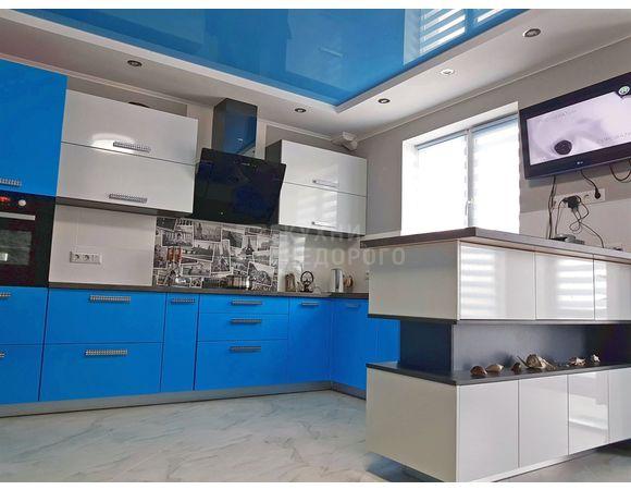 Кухня Спаркс - фото 6