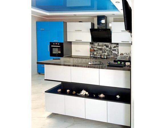 Кухня Спаркс - фото 7