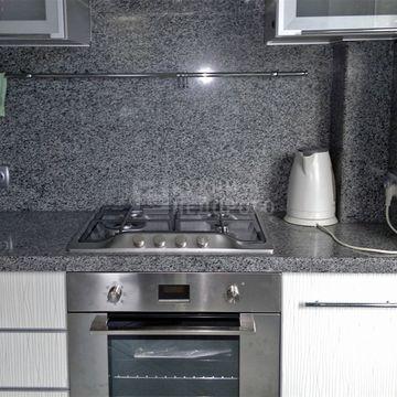 Кухня Смоби - фото 2
