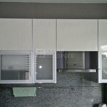 Кухня Смоби - фото 3