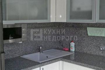 Кухня Смоби - фото 4