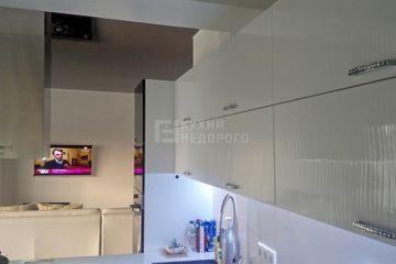 Кухня Альта - фото 2