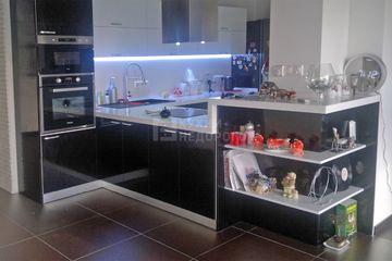 Кухня Альта - фото 3