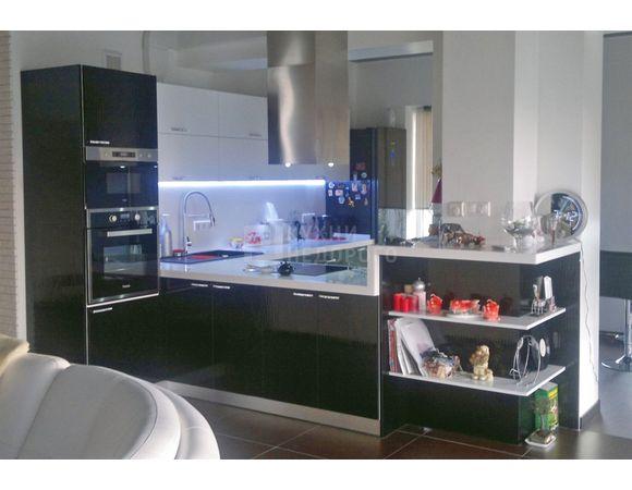 Кухня Альта - фото 4