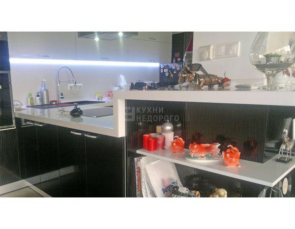 Кухня Альта - фото 5