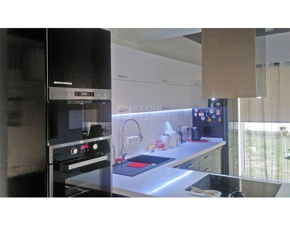 Кухня Альта - фото 6