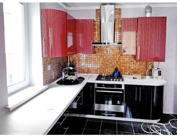 Кухня Карина - фото 2
