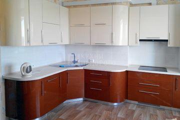 Кухня Суннерста - фото 2