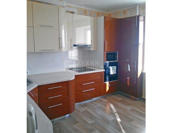 Кухня Суннерста - фото 3
