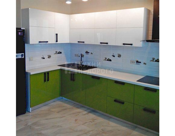 Кухня Фенс - фото 3