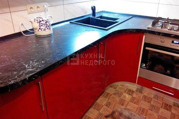 Кухня Антарес - фото 3