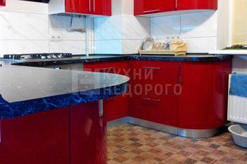 Кухня Антарес - фото 4