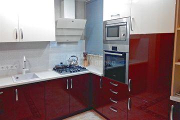 Кухня Дарина - фото 3