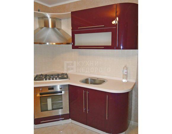Кухня Миа - фото 2
