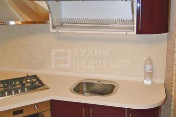 Кухня Миа - фото 3
