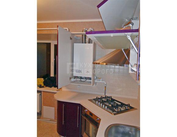 Кухня Миа - фото 4