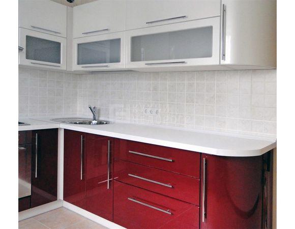Кухня Юлия - фото 2