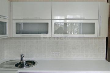 Кухня Юлия - фото 4