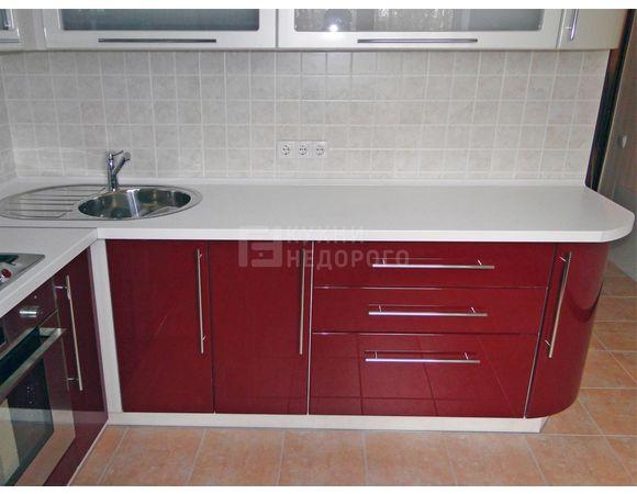 Кухня Юлия - фото 5